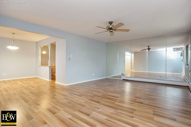 Condo - Arlington Heights, IL (photo 3)