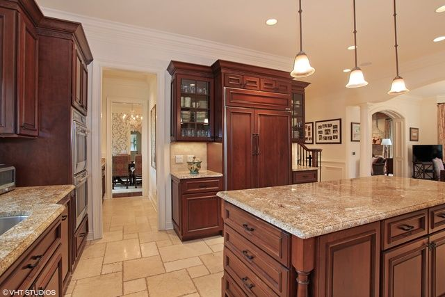 Detached Single, French Provincial - Highland Park, IL (photo 5)