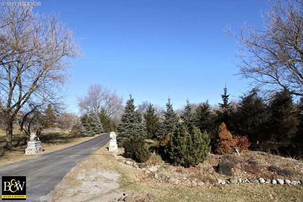 Ranch, Detached Single - Ingleside, IL (photo 2)