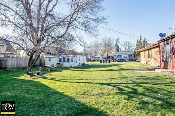 Ranch, Detached Single - Carpentersville, IL (photo 3)