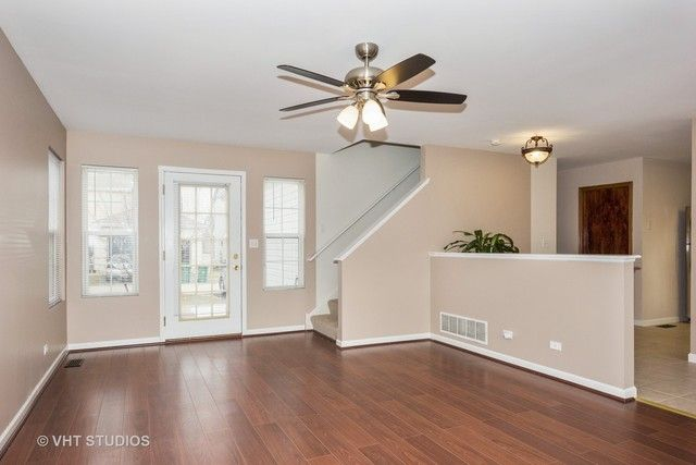 Traditional, Detached Single - Lockport, IL (photo 3)