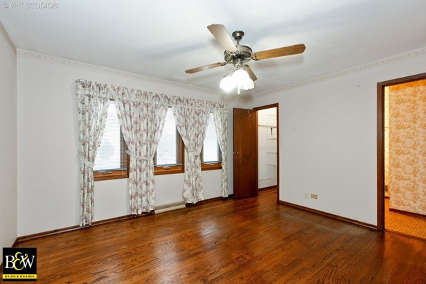 Ranch, Detached Single - Willowbrook, IL (photo 5)