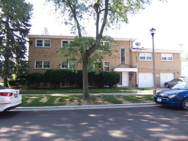 Two to Four Units - Skokie, IL (photo 1)