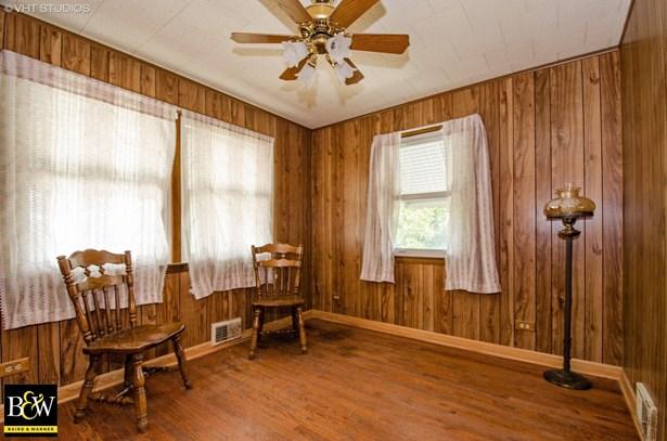 Ranch, Detached Single - Norridge, IL (photo 4)
