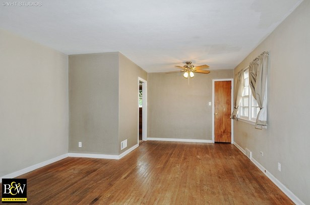 Ranch, Detached Single - Lockport, IL (photo 5)