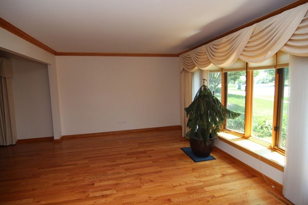 Ranch, Detached Single - Orland Park, IL (photo 2)