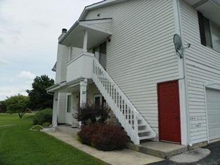 Townhouse - Matteson, IL (photo 1)