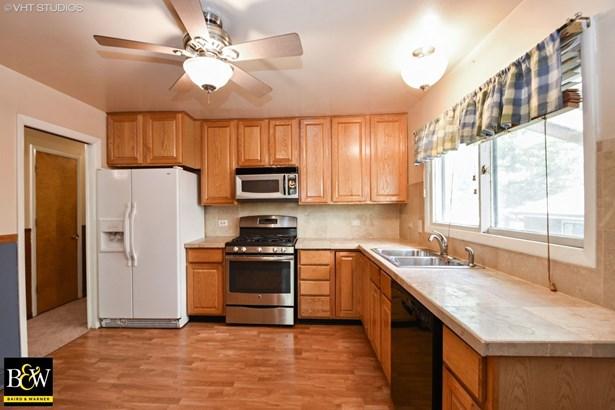 Detached Single - Homewood, IL (photo 4)