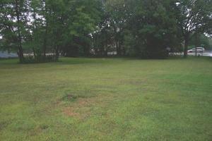 Land - Alsip, IL (photo 1)