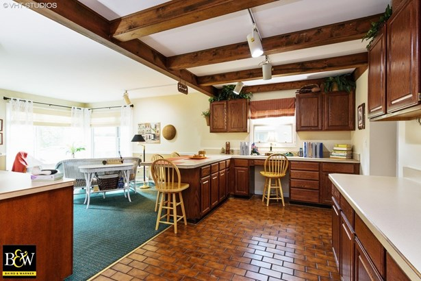 Ranch, Detached Single - Prospect Heights, IL (photo 5)