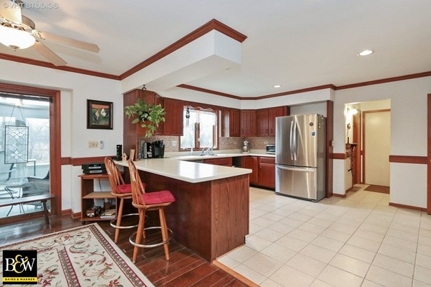 Ranch, Detached Single - Antioch, IL (photo 2)