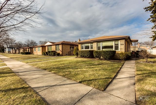 Ranch, Detached Single - Skokie, IL (photo 2)