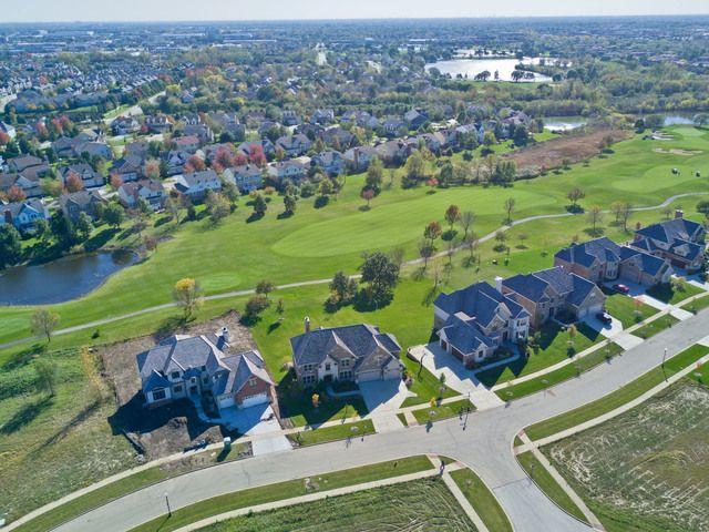 Traditional, Detached Single - Vernon Hills, IL (photo 3)