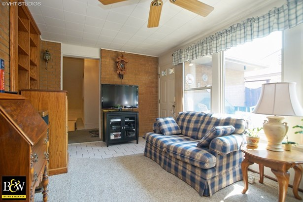 Ranch, Detached Single - Des Plaines, IL (photo 5)