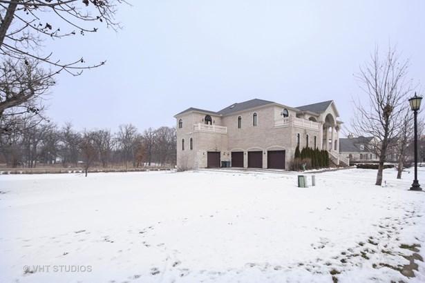 Detached Single - Oak Brook, IL (photo 2)