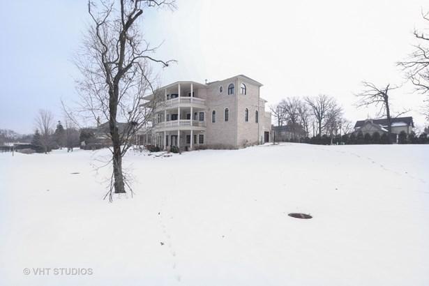 Detached Single - Oak Brook, IL (photo 4)