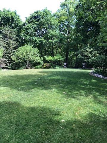 Detached Single - Highland Park, IL (photo 3)