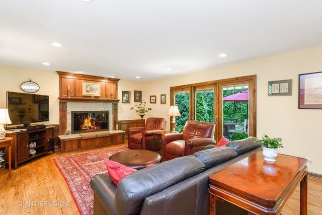 Colonial, Detached Single - Rolling Meadows, IL (photo 5)