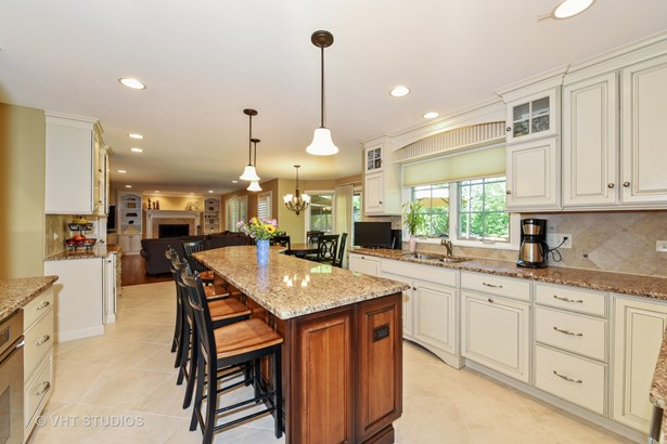 Traditional, Detached Single - Downers Grove, IL (photo 5)