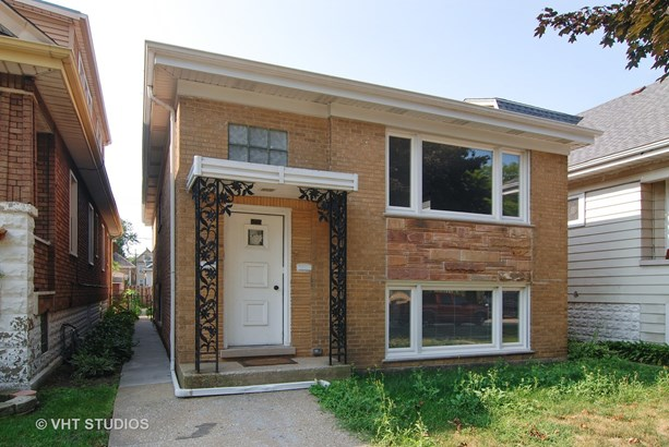 Two to Four Units - Cicero, IL