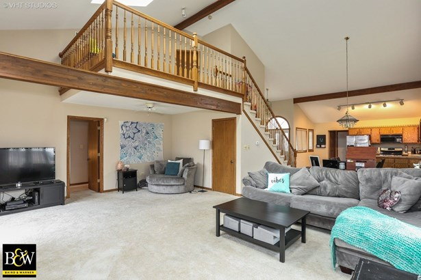 Townhouse - Orland Park, IL (photo 3)