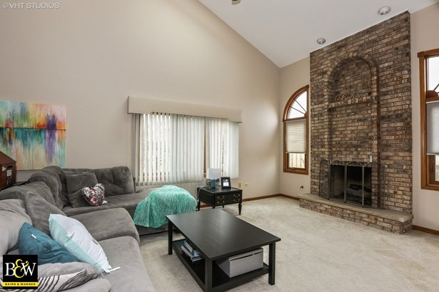 Townhouse - Orland Park, IL (photo 4)
