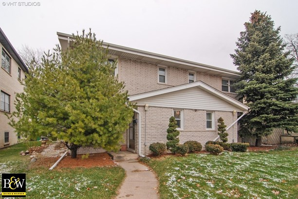 Two to Four Units - Westchester, IL (photo 1)