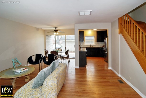 Two to Four Units - Westchester, IL (photo 3)
