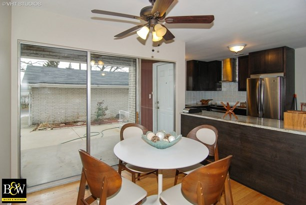 Two to Four Units - Westchester, IL (photo 5)