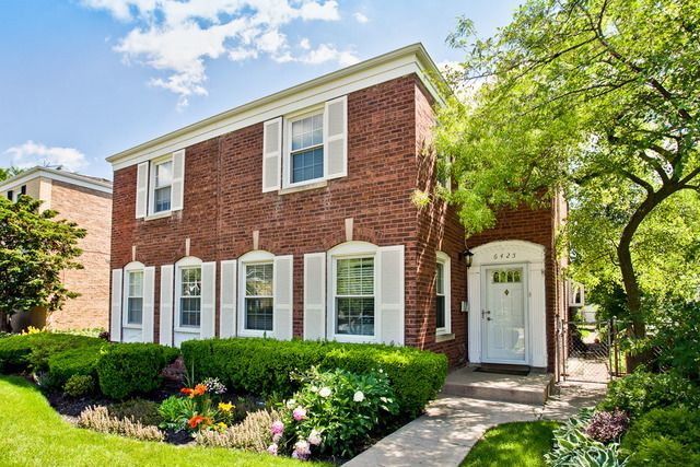 Townhouse - Lincolnwood, IL (photo 1)
