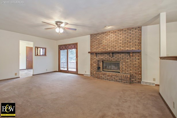 Ranch, Detached Single - Rockford, IL (photo 5)