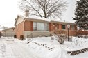 Ranch, Detached Single - Chicago Heights, IL (photo 1)