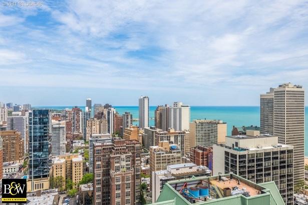 Condo - Chicago, IL (photo 5)