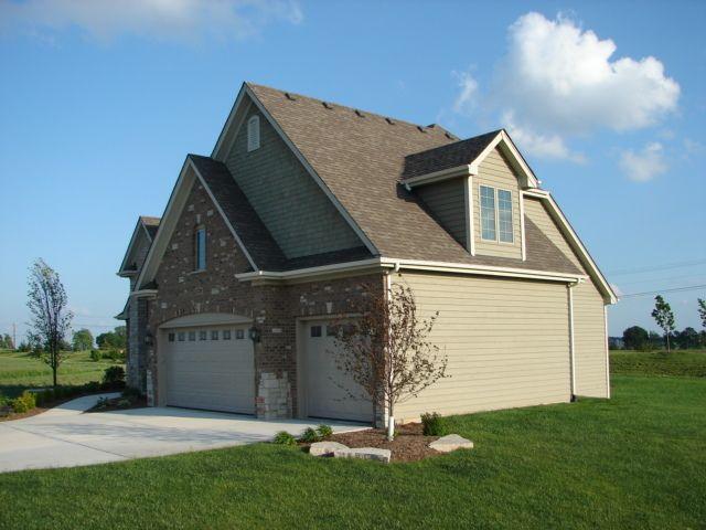 Detached Single - Yorkville, IL (photo 3)