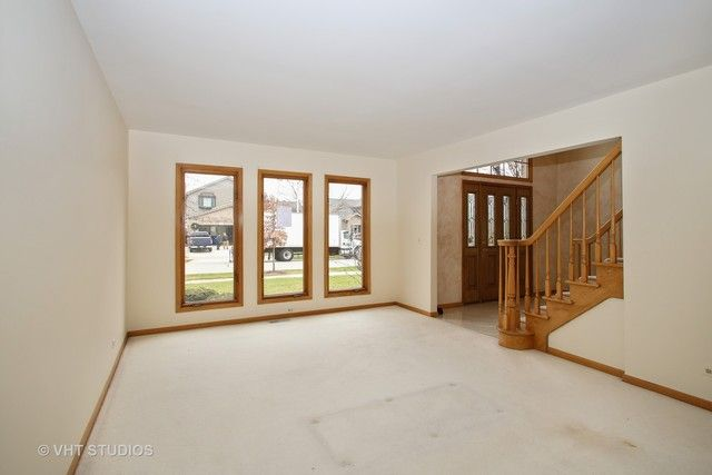Contemporary, Detached Single - Bloomingdale, IL (photo 3)
