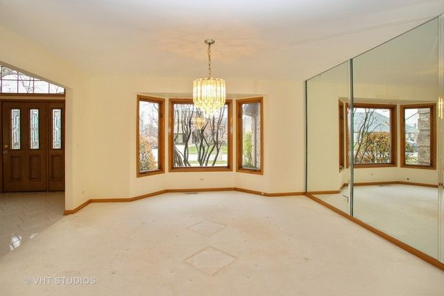 Contemporary, Detached Single - Bloomingdale, IL (photo 4)