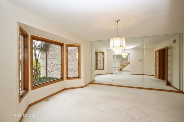 Contemporary, Detached Single - Bloomingdale, IL (photo 5)