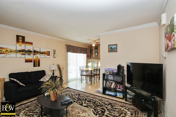 Condo - Schaumburg, IL (photo 3)