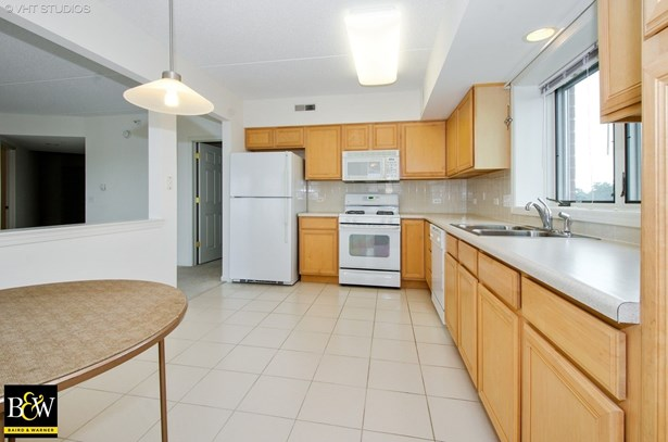 Condo - Skokie, IL (photo 4)