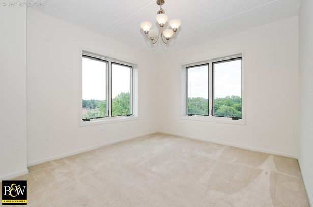 Condo - Skokie, IL (photo 5)