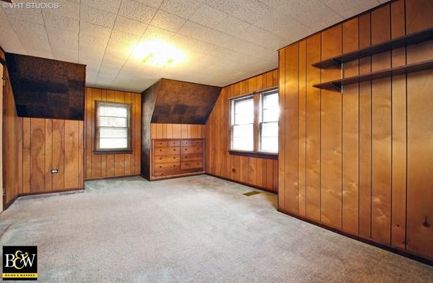 Detached Single - Morton Grove, IL (photo 5)