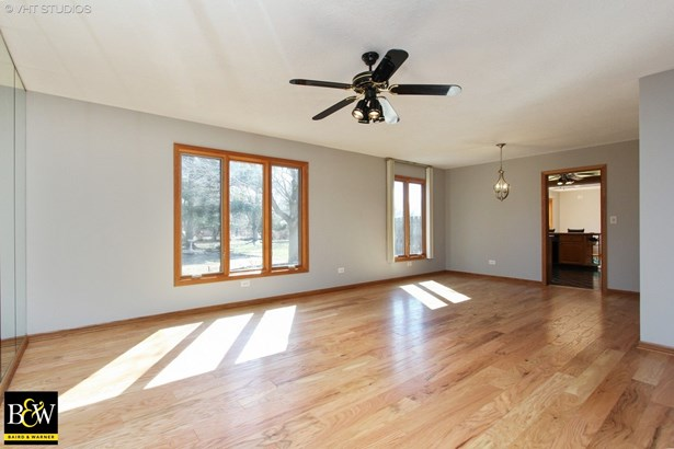 Ranch, Detached Single - Mchenry, IL (photo 2)