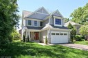 Detached Single, Other - Deerfield, IL (photo 1)