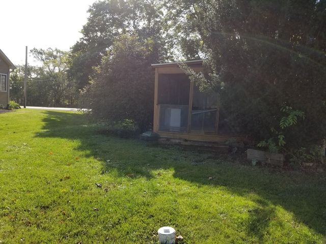 Ranch, Detached Single - Pingree Grove, IL (photo 3)