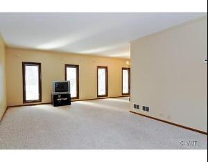 Rental - Flossmoor, IL (photo 2)