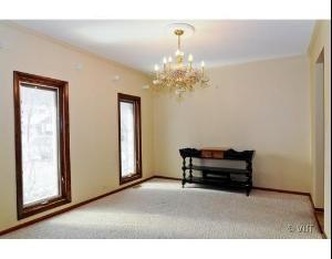Rental - Flossmoor, IL (photo 3)