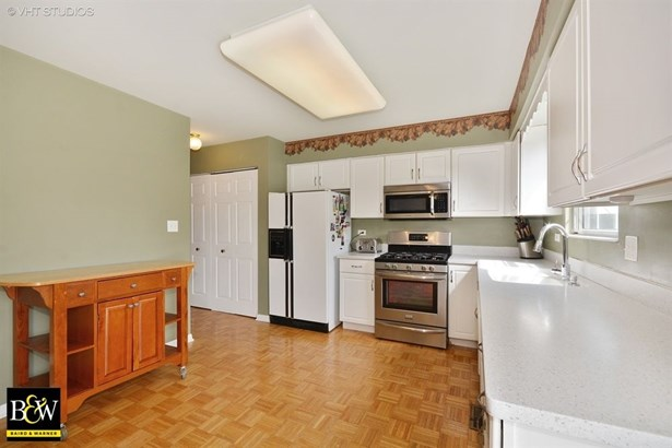 Traditional, Detached Single - South Elgin, IL (photo 3)