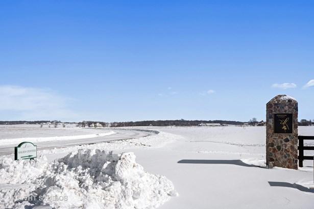 Detached Single - Hampshire, IL (photo 2)