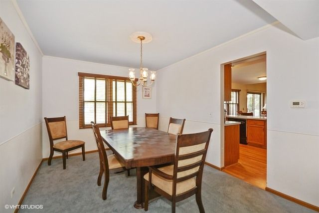 Traditional, Detached Single - North Aurora, IL (photo 3)