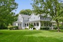 Detached Single - Wilmette, IL (photo 1)